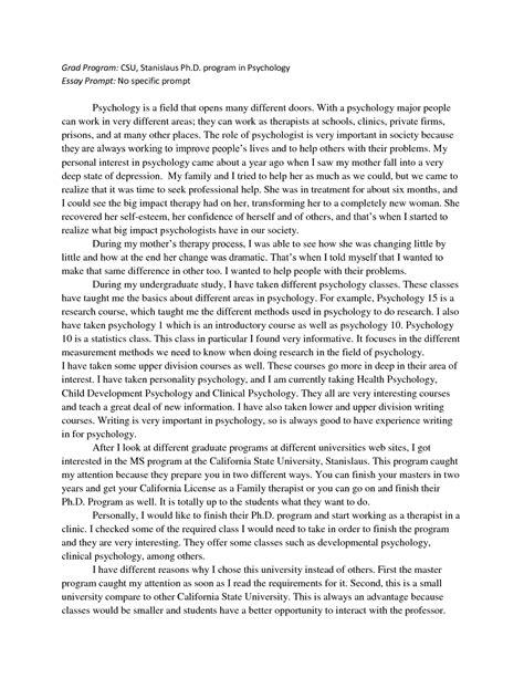 a persuasive essay professional curriculum vitae ghostwriter sites common app extracurricular essay airport security essay