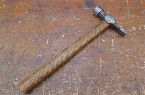 Common Woodworking Tools