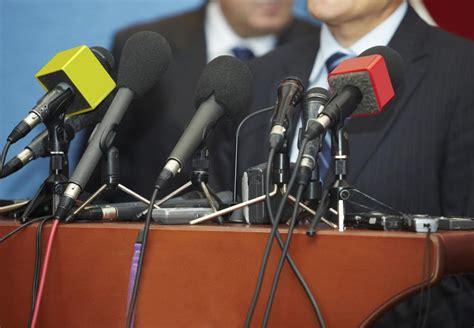 Communications Specialist Resume Communications Specialist Job Description Georgiavoices