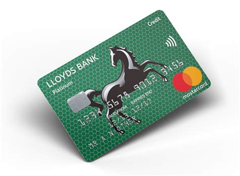 Company credit card lloyds cash back credit cards td reheart