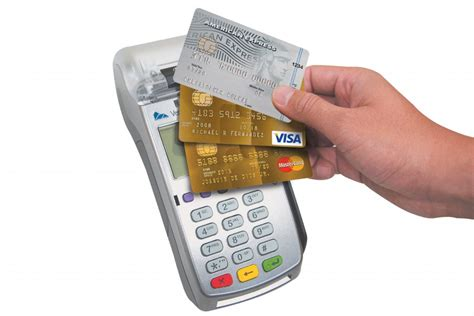 Company Credit Card Usage Policy Template Credit Card Payoff Calculator Excel Templates