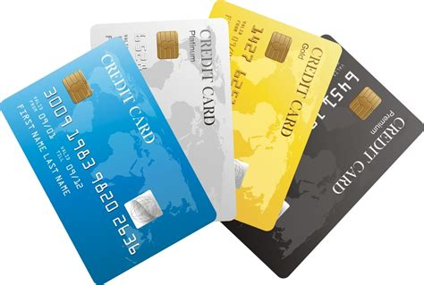 Company Credit Card Section 75 Warning Dont Use Paypal To Pay On A Credit Card Youre