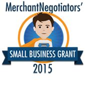 Small Business Credit Card Comparison Canada