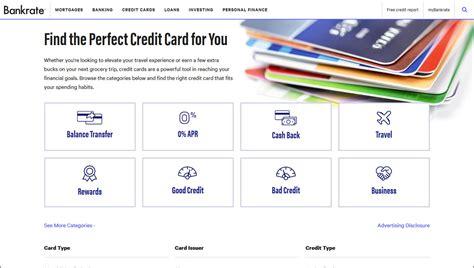 Credit Card Apr Calculator Balance Transfer Compare Balance Transfer Credit Cards Bankrate
