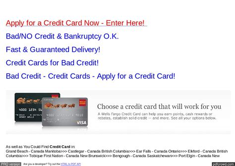 Business credit cards with instant approval credit card forum chip business credit cards with instant approval compare business credit cards apply now creditcards colourmoves