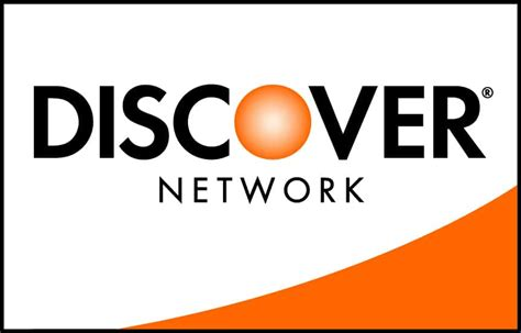 Credit Card Discover Phone Number Compare Discover Credit Cards Finder