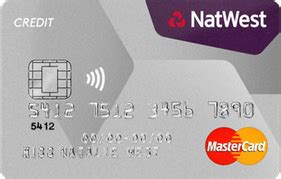 Natwest business credit card interest rates credit card hold for natwest business credit card interest rates compare natwest credit cards uswitch reheart Images