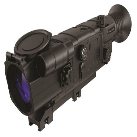 Rifle-Scopes Compare Night Vision Rifle Scopes.