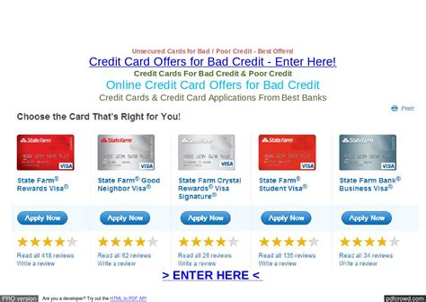 Chase Credit Card Atm Deposit Compare Prepaid Debit Cards Prepaid Credit Cards