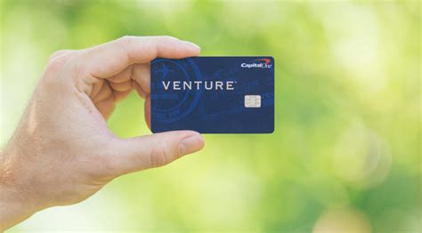 Compare Southwest Credit Card And Capital One Venture Capital Oner Venturer Rewards Credit Card Review Good If