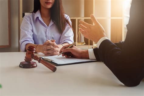 Compensation Lawyer Nowra Compensation Personal Injury Lawyers In Nowra Law Advice