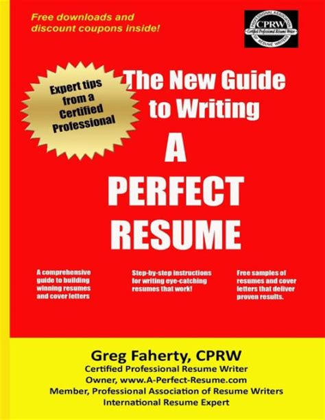 complete guide to writing a federal resume how to write cover