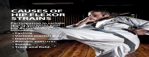 complete hip flexor tear diagnosis plural of diagnosis