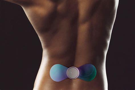 complete hip flexor tear webmd pill