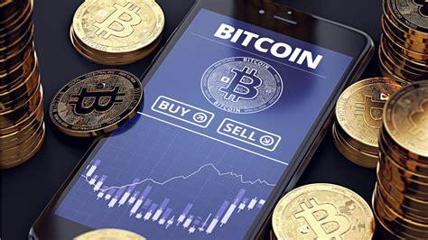 Comprar Bitcoin Credit Card Bitrush Buy Bitcoin With Credit Card Mybank