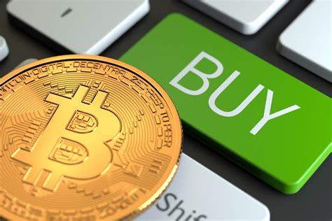 Comprar Bitcoin Credit Card Buy Bitcoin Buy Bitcoins With Credit Card Cexio