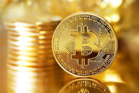 Comprar Bitcoin Credit Card O Que Bitcoin Bitcoin Brasil