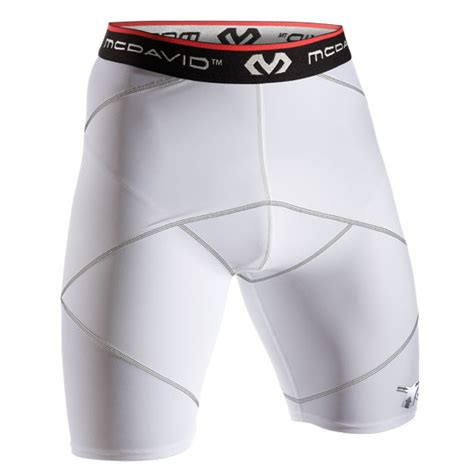 compression shorts for hip flexor injury wraps to lose weight