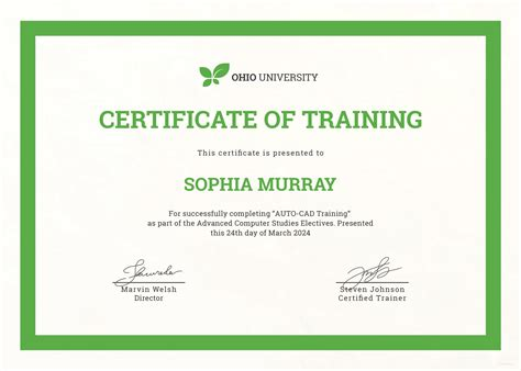 Certificate template is not listed image collections certificate computer certificate template not listed best resume retail computer certificate template not listed certificate template missing yadclub Images