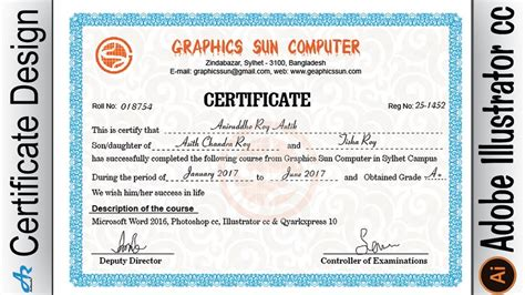 Computer certificate template missing cv templates linkedin computer certificate template missing how to create a certificate request csr and issue yadclub Images