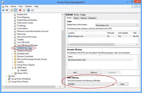Computer certificate template missing nurse resume philippines computer certificate template missing windows server 2008 certificate template missing from yadclub Images