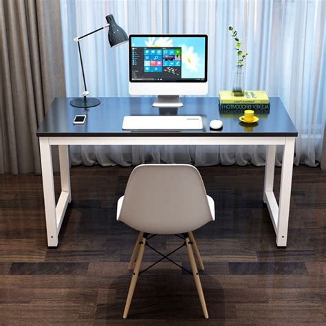 Computer Table Design Ideas For Office Home Wooden Table For Computer