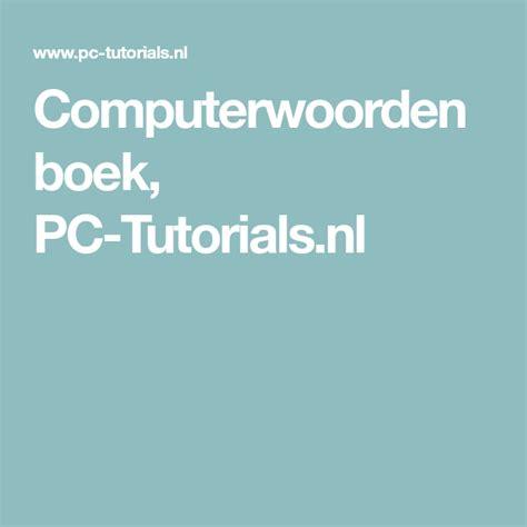 Creative Lawyer Business Card Psd Computerwoordenboek Pc Tutorialsnl
