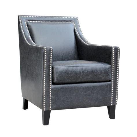 Conann Armchair