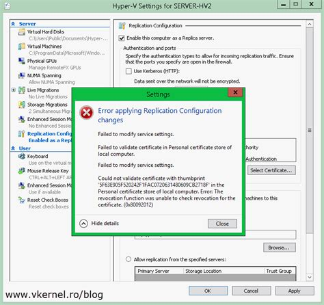 Domain controller authentication certificate template not domain controller authentication certificate template not domain controller authentication certificate template not domain controller authentication yelopaper Choice Image