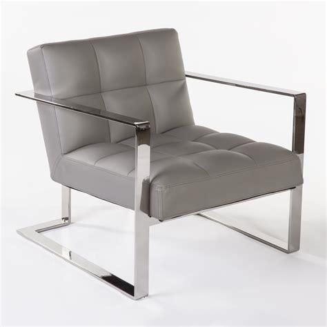 Conn Lounge Chair