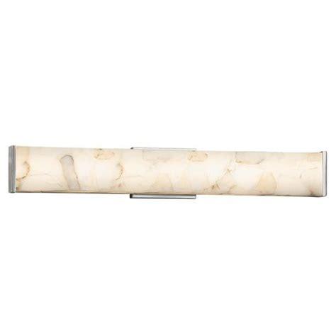 Conovan Linear LED Bath Bar
