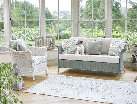 Garden Furniture Yew Tree Farm conservatory furniture yew tree farm | jennifer sofa recliners