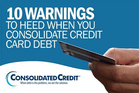 Consolidating Credit Card Debt In Ontario Borrow Member Savings