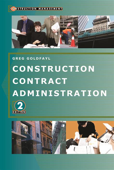 Construction Contract Administration Issues Contract Administration Construction Federal Highway