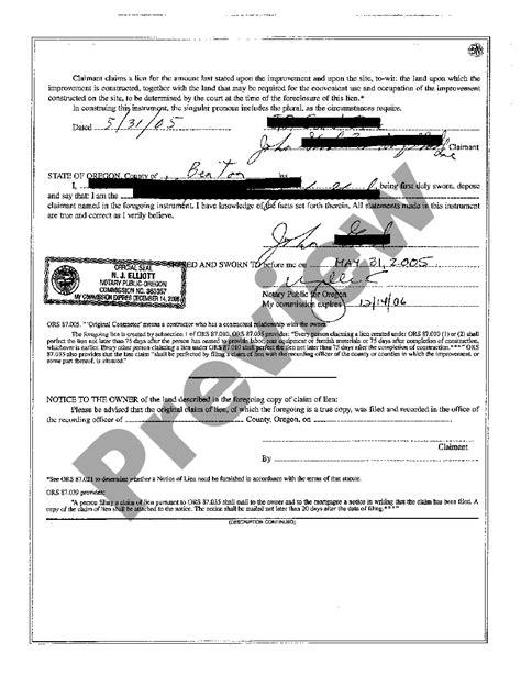 car lien release new jerseyLien Release Form New Jersey  Pay Stub Template Rental Agreement