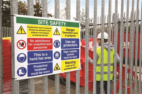 Construction Lawyer Pay Construction Site Safety Wikipedia
