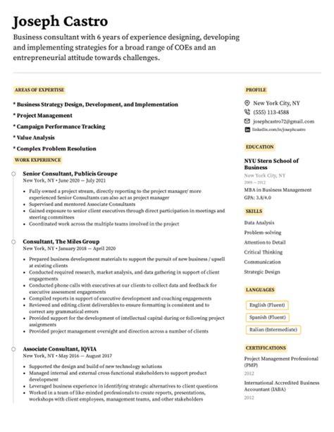 cover letter sap hr consultant consultant resume format kickstart your career sap hr payroll consultant resume