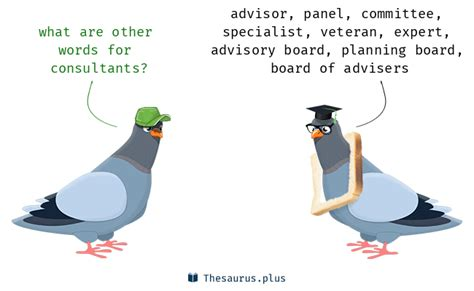 Clubhouse Lawyer Definition Consultant Synonyms Consultant Antonyms Thesaurus