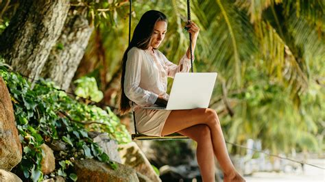 Consultant Lawyer Meaning Consultantsolicitorcouk A Better Way Of Working For