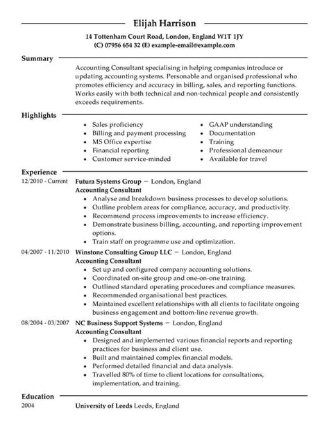 Sample Mckinsey Resume resume examples consultant resume example for a senior manager sample consulting resume mckinsey consulting resume Consulting Resume Consulting Resume Accent A Day In The Life Of A Strategy Consultant From Accenture