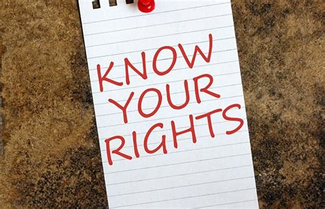 Consumer Credit Card Act Section 75 Consumer Credit Act And Your Rights Consumer