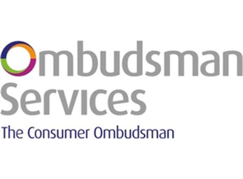 Consumer Credit Card Act Section 75 Consumer Credit Act Ombudsman News