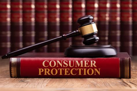 Consumer Lawyer In Chicago Consumer Fraud Lawyer Reporting And Legal Help