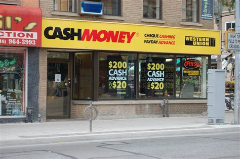 Payday loans in defiance ohio image 3