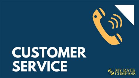 Credit Card Discover Phone Number Contact Credit Card Issuers Phone Numbers And Logins
