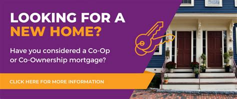 Yorkshire Bank Business Credit Card  Contact The Co Operative Bank Via Web Chat Branch Or