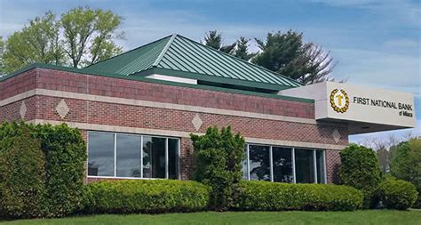 Elan Credit Card Mailing Address Contact Your Local Branch First National Bank Minnesota