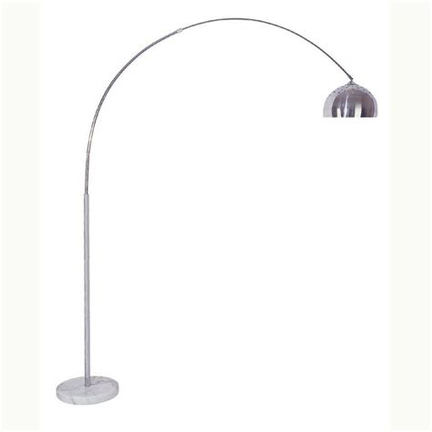 Contemporary Arch Floor Lamp  Ebay.