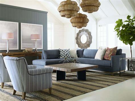 Modern Furniture Uk contemporary furniture uk | cherry furniture gray walls
