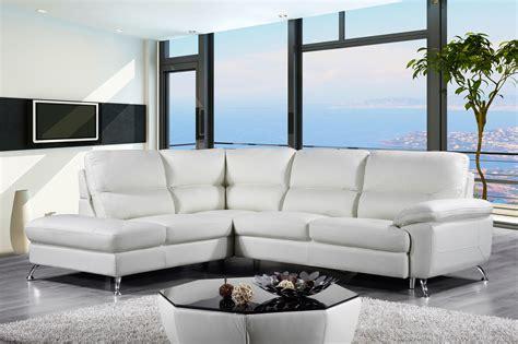 contemporary furniture miami modern miami furniture store contemporary sofa modern